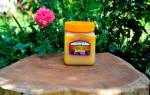 Серпуховский мед и его лечебные свойства