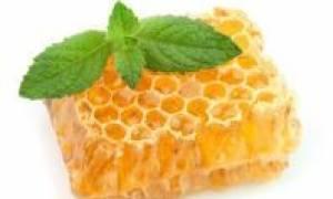 Сорта меда их лечебные свойства