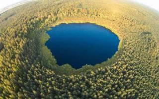 Скачальское озеро лечебные свойства