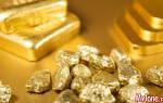 Серебро свойства лечебные свойства