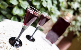 Виноградные гребни лечебные свойства